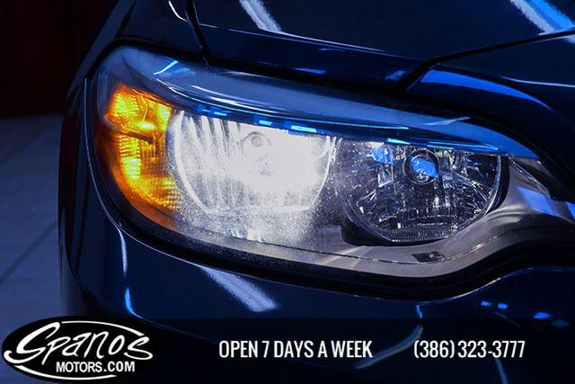 2014 BMW 228i Daytona Beach, FL 11