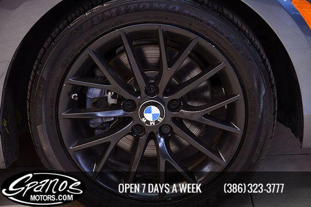 2014 BMW 228i Daytona Beach, FL 41