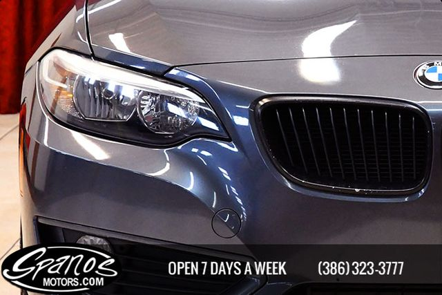 2014 BMW 228i Daytona Beach, FL 6