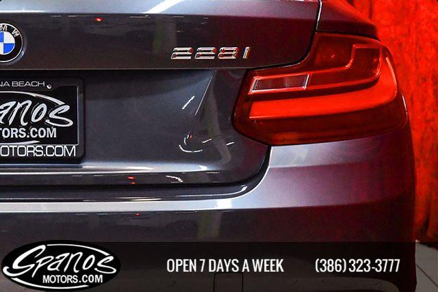 2014 BMW 228i Daytona Beach, FL 15
