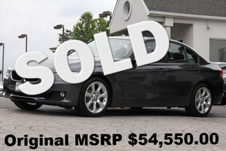2014 BMW 3-Series 335i xDrive in Alexandria