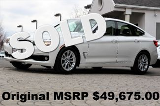 2014 BMW 3-Series 328i xDrive Gran Turismo in Alexandria VA
