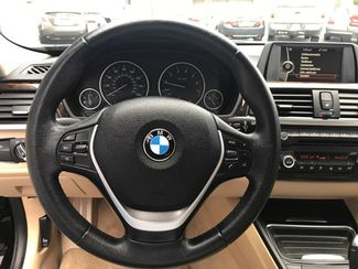 2014 BMW 3-Series 328i  city TX  Clear Choice Automotive  in San Antonio, TX