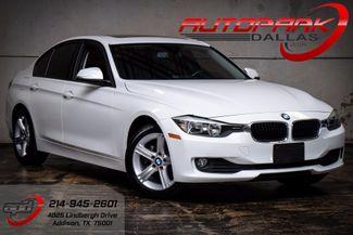 2014 BMW 320i  in Addison TX