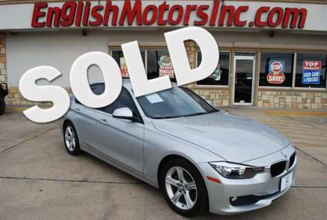 2014 BMW 320i  in Brownsville, TX
