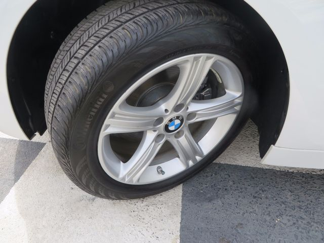 2014 BMW 320i Charlotte-Matthews, North Carolina 39