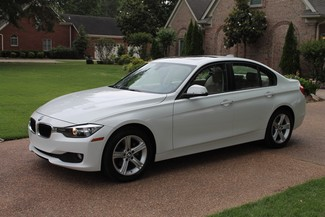 2014 BMW 320i in Marion, Arkansas