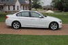 2014 BMW 320i  price - Used Cars Memphis - Hallum Motors citystatezip  in Marion, Arkansas