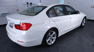 2014 BMW 320i  xDrive Virginia Beach, Virginia 6