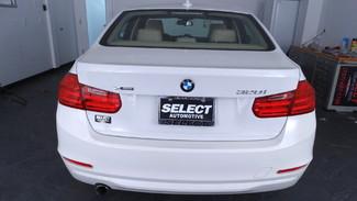 2014 BMW 320i  xDrive Virginia Beach, Virginia 7