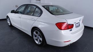 2014 BMW 320i  xDrive Virginia Beach, Virginia 9