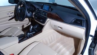 2014 BMW 320i  xDrive Virginia Beach, Virginia 30