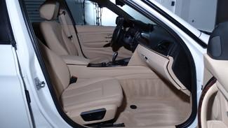 2014 BMW 320i  xDrive Virginia Beach, Virginia 19