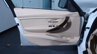 2014 BMW 320i  xDrive Virginia Beach, Virginia 11