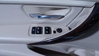 2014 BMW 320i  xDrive Virginia Beach, Virginia 12