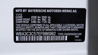 2014 BMW 320i  xDrive Virginia Beach, Virginia 34