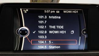 2014 BMW 320i  xDrive Virginia Beach, Virginia 16