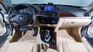 2014 BMW 320i  xDrive Virginia Beach, Virginia 13