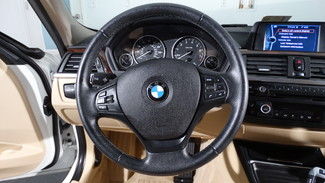 2014 BMW 320i  xDrive Virginia Beach, Virginia 14