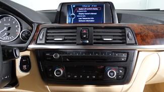 2014 BMW 320i  xDrive Virginia Beach, Virginia 20