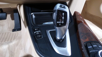 2014 BMW 320i  xDrive Virginia Beach, Virginia 21
