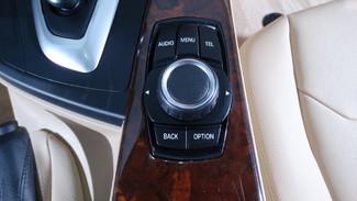 2014 BMW 320i  xDrive Virginia Beach, Virginia 23