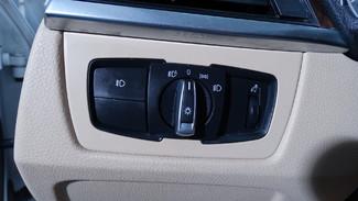 2014 BMW 320i  xDrive Virginia Beach, Virginia 24