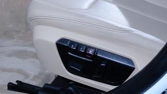 2014 BMW 320i  xDrive Virginia Beach, Virginia 22