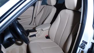 2014 BMW 320i  xDrive Virginia Beach, Virginia 18