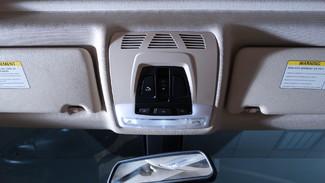 2014 BMW 320i  xDrive Virginia Beach, Virginia 29