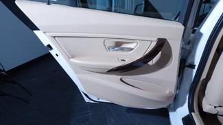 2014 BMW 320i  xDrive Virginia Beach, Virginia 31
