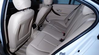 2014 BMW 320i  xDrive Virginia Beach, Virginia 32
