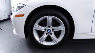 2014 BMW 320i  xDrive Virginia Beach, Virginia 3