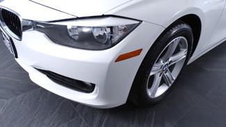 2014 BMW 320i  xDrive Virginia Beach, Virginia 5