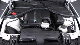 2014 BMW 320i  xDrive Virginia Beach, Virginia 10