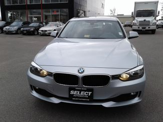 2014 BMW 320i  xDrive Twin Turbo  city Virginia  Select Automotive (VA)  in Virginia Beach, Virginia