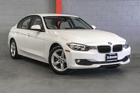 2014 BMW 320i  in Walnut Creek