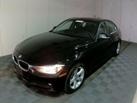 2014 BMW 320i xDrive  in Akron, OH