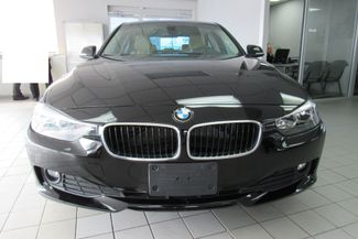 2014 BMW 320i xDrive Chicago, Illinois 1