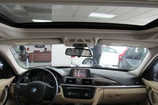 2014 BMW 320i xDrive Chicago, Illinois 11