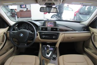 2014 BMW 320i xDrive Chicago, Illinois 12