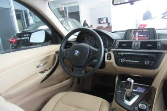 2014 BMW 320i xDrive Chicago, Illinois 13