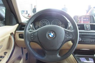 2014 BMW 320i xDrive Chicago, Illinois 15