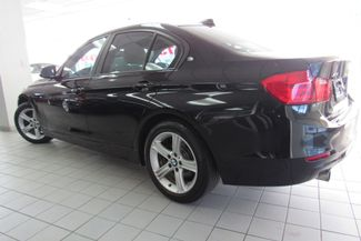 2014 BMW 320i xDrive Chicago, Illinois 3