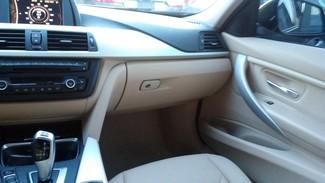 2014 BMW 320i xDrive East Haven, CT 9