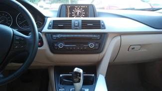 2014 BMW 320i xDrive East Haven, CT 10