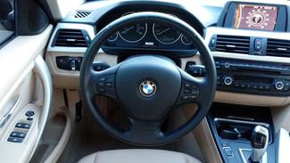 2014 BMW 320i xDrive East Haven, CT 11