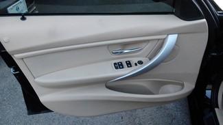 2014 BMW 320i xDrive East Haven, CT 24
