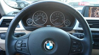 2014 BMW 320i xDrive East Haven, CT 12