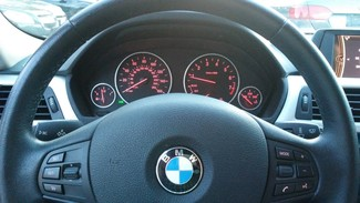 2014 BMW 320i xDrive East Haven, CT 15